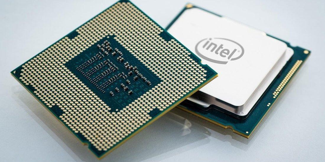 Tổng hợp những CPU chơi game giá rẻ tốt nhất 2021