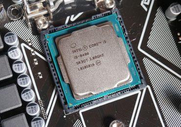 Đừng mua CPU CŨ nếu bạn không biết những điều này!