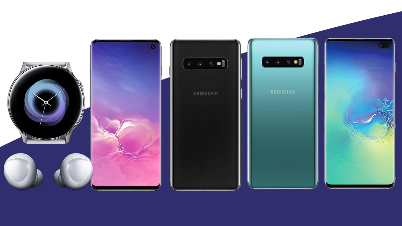 Lý do ngừng sản xuất máy tính Samsung để bàn