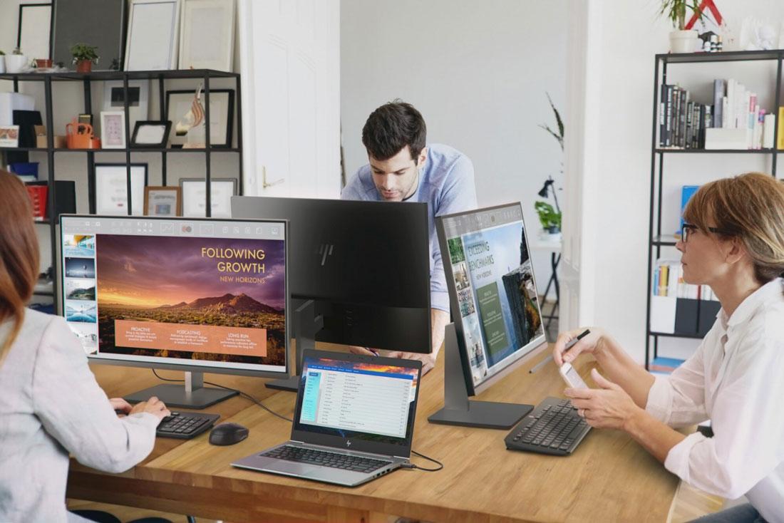 cấu hình máy tính văn phòng 2021