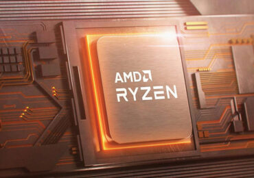 CPU AMD Zen 4 có thể sẽ ra mắt vào cuối năm 2022 – Muộn hơn dự kiến!