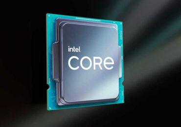 Rò rỉ thông số kỹ thuật CPU Alder Lake: Xung nhịp tối đa đạt 5.3GHz