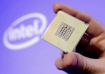 CPU Intel Alder Lake dự kiến sẽ ra mắt chiếc CPU 16 lõi, 24 luồng