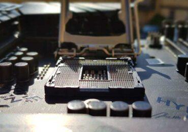 CPU Intel hỗ trợ DDR5 sẽ được ra mắt vào năm 2021 – Trước cả AMD