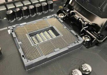 CPU Intel thế hệ 13 Raptor Lake sẽ được ra mắt vào năm 2022
