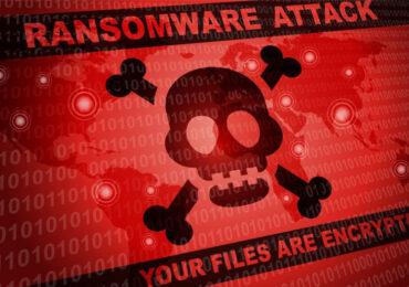 """Mã độc ransomware đã """"tiến hóa"""" – Một cuộc tấn công mới sắp đến!"""