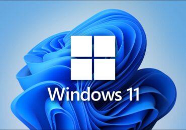 Windows 11: Cách cài đặt Windows 11 mới nhất.